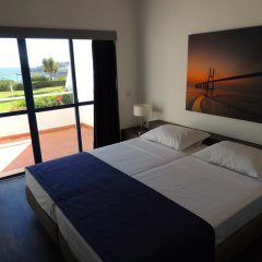 Almar Hotel Apartamento комната для гостей фото 11