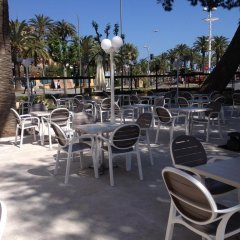 Отель Planas Испания, Салоу - 4 отзыва об отеле, цены и фото номеров - забронировать отель Planas онлайн пляж фото 2