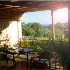 Отель Vila Dionis фото 2