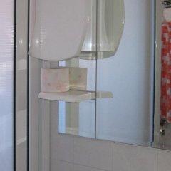 Отель Guest house Valchevi Болгария, Аврен - отзывы, цены и фото номеров - забронировать отель Guest house Valchevi онлайн ванная фото 2