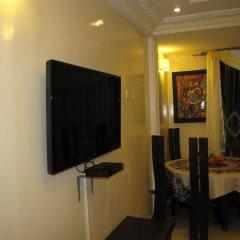 Jabali Apartments in Kololi, Gambia from 65$, photos, reviews - zenhotels.com guestroom photo 2