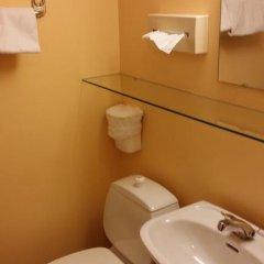 Отель Bodo Hotell 3* Стандартный номер с различными типами кроватей фото 4