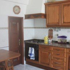 Отель Casa da Praia в номере фото 2