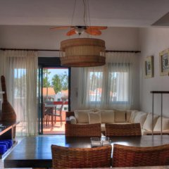 Отель Xunny Retreats by Volalto Доминикана, Пунта Кана - отзывы, цены и фото номеров - забронировать отель Xunny Retreats by Volalto онлайн развлечения