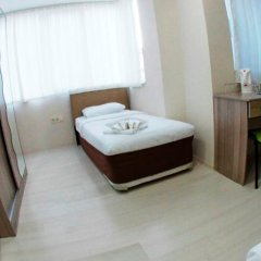 Отель Nil Academic удобства в номере фото 2
