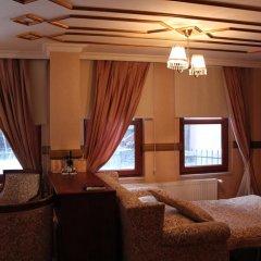 Aruna Hotel 4* Стандартный номер с различными типами кроватей фото 4