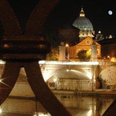 Отель Romantique Apartment Италия, Рим - отзывы, цены и фото номеров - забронировать отель Romantique Apartment онлайн фото 3