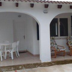 Отель Villa Dora Испания, Кала-эн-Бланес - отзывы, цены и фото номеров - забронировать отель Villa Dora онлайн