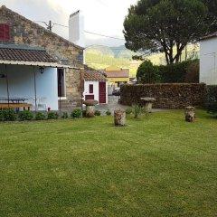 Отель Casa do Vale Понта-Делгада фото 6