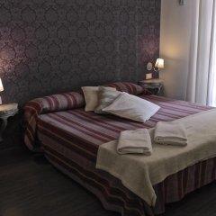 Отель B&B Casa Vicenza Стандартный номер с двуспальной кроватью фото 6
