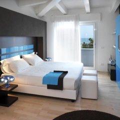 Отель Dory & Suite Люкс фото 3