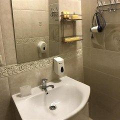 Апартаменты НА ДОБУ Стандартный номер с 2 отдельными кроватями фото 3
