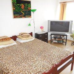 Отель Happy Land комната для гостей фото 4