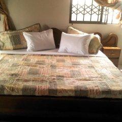 Vinny Hotel 2* Номер Делюкс с различными типами кроватей фото 3