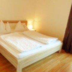 Отель Residence Liesy Италия, Лана - отзывы, цены и фото номеров - забронировать отель Residence Liesy онлайн комната для гостей фото 4