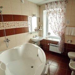 Гостиница Старый дворик на Мопра Номер Эконом с различными типами кроватей фото 4