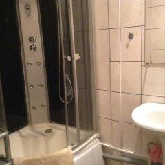 Hostel Ra ванная