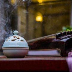 Отель Beichangjie quadrangle dwellings Китай, Пекин - отзывы, цены и фото номеров - забронировать отель Beichangjie quadrangle dwellings онлайн помещение для мероприятий