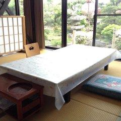 Hotel Sanokaku Минамиогуни детские мероприятия фото 2