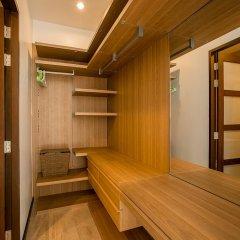 Отель Shanti Estate By Tropiclook 4* Вилла фото 39