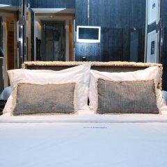 Brown's Boutique Hotel 3* Стандартный номер с различными типами кроватей фото 4