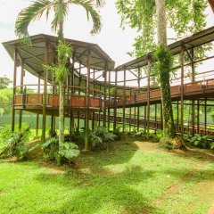Tilajari Hotel Resort & Conference Center фото 12