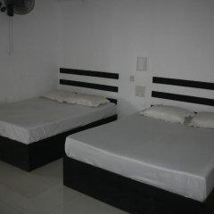 Отель Goyagala Lake Resort комната для гостей фото 2
