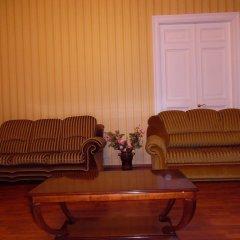 Апартаменты Юлана апартаменты Санкт-Петербург интерьер отеля фото 3
