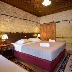 Hotel Kalemi 2 3* Улучшенный номер с различными типами кроватей фото 10