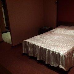 Pogrebok Hotel Номер Эконом с различными типами кроватей