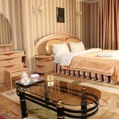 Гостиница Zhassybi Hotel Казахстан, Нур-Султан - отзывы, цены и фото номеров - забронировать гостиницу Zhassybi Hotel онлайн спа