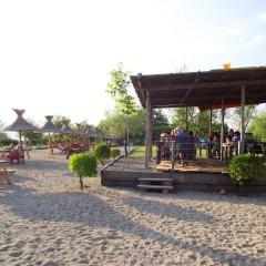 Отель Lake Shkodra Resort