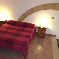 Отель Studio Maestranza Италия, Сиракуза - отзывы, цены и фото номеров - забронировать отель Studio Maestranza онлайн интерьер отеля