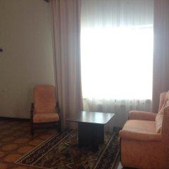 Гостиница Крымский Стандартный номер с различными типами кроватей фото 32