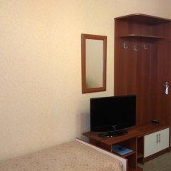 Mini Hotel Sportivnoy Стандартный номер фото 4