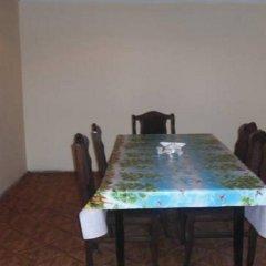 Отель Elen B&B Армения, Одзун - отзывы, цены и фото номеров - забронировать отель Elen B&B онлайн питание фото 2