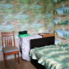 Гостиница Kremlevsky Guest House спа фото 2