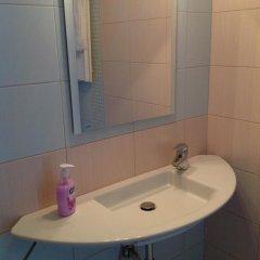 Hotel Villa Boyco 3* Стандартный номер с различными типами кроватей фото 12