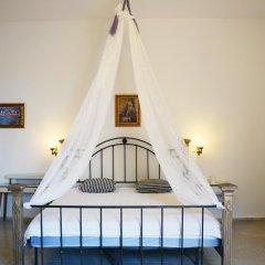 Отель Beit Sidi комната для гостей фото 4