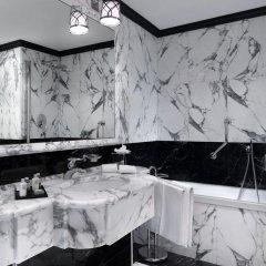 Danieli Venice, A Luxury Collection Hotel 5* Стандартный номер фото 11