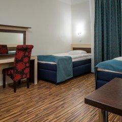 Апартаменты Pirita Beach & SPA Студия с различными типами кроватей фото 38