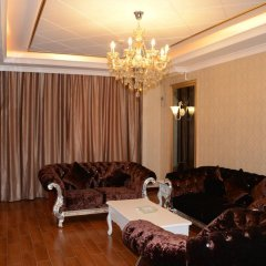 Отель Venice Hotel Китай, Гуанчжоу - отзывы, цены и фото номеров - забронировать отель Venice Hotel онлайн помещение для мероприятий