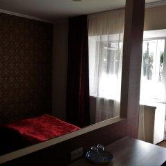 Гостиница Мини-отель Улпан Казахстан, Нур-Султан - 4 отзыва об отеле, цены и фото номеров - забронировать гостиницу Мини-отель Улпан онлайн комната для гостей фото 4