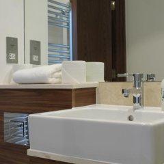 Отель House of MoLi - Shoreditch Square 2 ванная