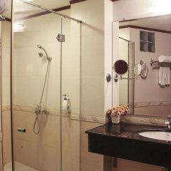 Отель A25 – Luong Ngoc Quyen Ханой ванная фото 2