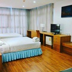 Отель Ebina House 3* Полулюкс фото 2