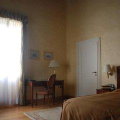 Siorra Vittoria Boutique Hotel 4* Полулюкс с различными типами кроватей фото 6
