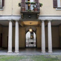Отель Rentopolis Duomo Милан фото 3