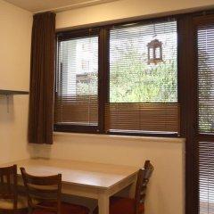 Отель Aparthotel Winslow Highland Болгария, Банско - отзывы, цены и фото номеров - забронировать отель Aparthotel Winslow Highland онлайн детские мероприятия