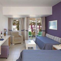 Kadikale Resort – All Inclusive 5* Стандартный номер с различными типами кроватей
